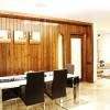 residence for mr. ashok mittal