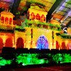 wedding event for mr. rajendra shah